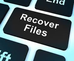 Recover deleted files from failing to move them from one drive to another here: http://blog4mark.blogspot.com/2012/12/deleted-files-recovery.html  Never add new data to the original drive in case of data loss…