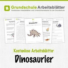 fehlersuchbild f r kinder dinosaurier dino draci dinosaur activities nursery school und. Black Bedroom Furniture Sets. Home Design Ideas