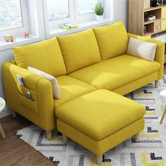 Couch, Furniture, Home Decor, Settee, Decoration Home, Room Decor, Sofas, Home Furnishings, Sofa