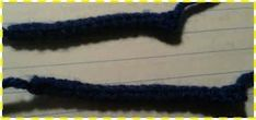 Knitted Minion   Knitting   Basic Knitted Fabrics   Free 30-day Trial   Scribd Basic Knitted Fabrics, Knitted Doll Patterns, Knitted Dolls, Knitting Patterns, Minion Toy, Minions, Knitted Flowers Free, Free Pattern, Toys
