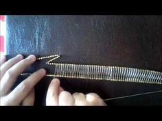 Usta Eller Programı Saadet Peçe Bölüm-2 - YouTube