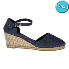 BARDISA #kookenkä #shoes