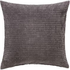 GULLKLOCKA ($7) ❤ liked on Polyvore featuring pillow