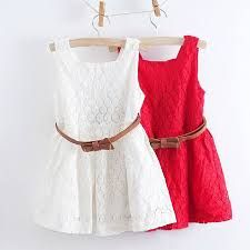 Resultado de imagen para vestidos para niña de 12 años casuales