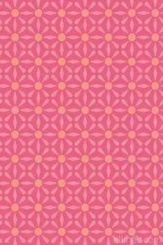 wallpaper#Phone Wallpaper