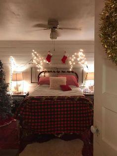 kacey musgraves' bedroom