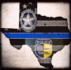 I pray for the families of the five Dallas Police officers killed in the line of duty. Texas State Trooper, Dallas Police Officers, The Brave One, Texas Law, Police Lives Matter, Texas Department, The Line Of Duty, Police Life, Law Enforcement Officer