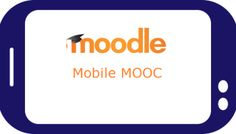 Moodle Mobile MOOC started with almost 400 participants #Moodle