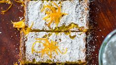 Puy lentil, potato and lemon soup recipe : SBS Food | recipes ...