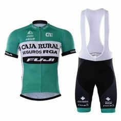 🚨Caja Rural Cycling Jersey Kit. Free worldwide shipping. Easy returns to California. Design your own cycling, fishing, motocross #customjersey - Visit us at --  #cycling #cyclingapparel #cyclinglifestyle #cyclingbne #cyclingtips #cyclinghype #cyclinggear #cyclingroad #cyclingphotooftheday #cyclinghumour #cyclingshots #cyclingrace #cyclingart #cyclingadventure #cyclingcatalunya #cyclinghumor #cyclingphotography #cyclingsnob #cyclingworld #cyclingstyle #cyclingoff #bicyclingmemes…