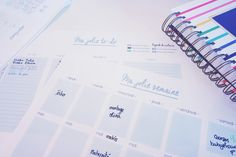 Rendre sa to-do-list efficace