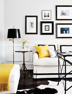 あなたの家は高価に見えるようにする方法|  設計によって進行
