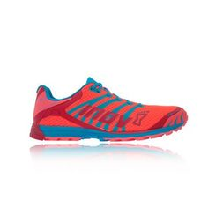 fc8ef4dc9835 Share with Pinterest Trail Running Shoes