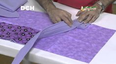mochila Sewing, Bags, Bag Patterns, Youtube, Baby Dresses, Diy Bags, Sewing Tips, Diy Home, Hand Crafts