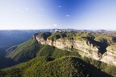 Image: Hamilton Lund, Tourism NSW