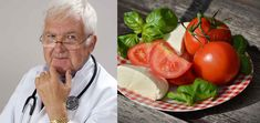 Cardiologist suggest a 5 day diet that can effectively and safely lose 15 pounds 5 Day Diet, Week Diet, Lose 5 Pounds, Losing 10 Pounds, Diabetes, Cardiac Diet, Lose Weight, Weight Loss, Metabolic Diet