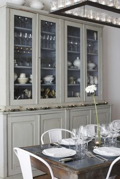The Cook's Atelier in Beaune, France | Remodelista