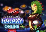 3D Galaxy Online oyunu Unity ile hazırlanmış olan çok başarılı bir 3D Oyundur. Bu kadar başarılı olmasının arkasında oyunu hazırlayan ekip ön plana çıkmaktadır. Daha önce birçok oyun projesinde başarılı işlere imza atan ekip bu defa kendi bütçeleri ile bu oyunu hazırlıyorlar. Her ne kadar 3D Savaş Oyunları kategorisinde yayınlamış olsak da oyun aslında aynı zaman da bir strateji oyunu.  http://www.3doyuncini.com/galaxy-online-oyunu.html