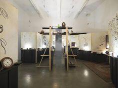 Picks of the Day 3: Art Rotterdam - News - Frameweb