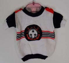 Vintage nautical details boy clothing size 0-3 months 3-6 months 6-9 months…