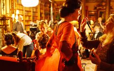 Downton Abbey behind the scenes season 2