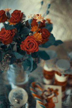 Christmas, Present, Gift, Inspiration, Wishlist, Roses, Bokeh, Photography, Happy, Joy, Winter, Candy, Sweet, Food, Great, Fashion, Style, Flower, Color, Sexy, Blogger, Woman, Girl, Christina Key, Christina Keys Blog, Berlin, Freiburg, Germany, Hot, Trend, selfmade, diy, marmelade,