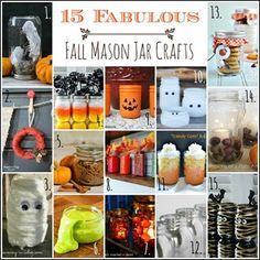Mason-Jar-Crafts-Fall-Ideas