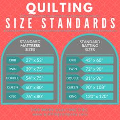 quilt-sizes-beds.png (1080×1080)