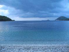 Photos of Skopelos by Greeka members – Greeka.com - Page 6