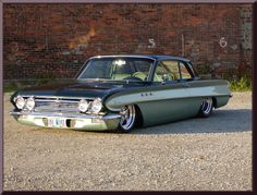 1961 Buick Skylark | ... for the 1961 1962 and 1963 Buick Special and Skylark [編集