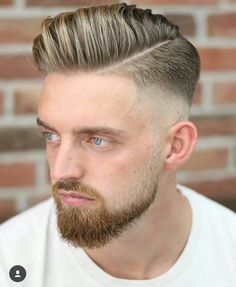 31 Good Haircuts For Men 2018 | Best Hairstyles For Men | Pinterest ...