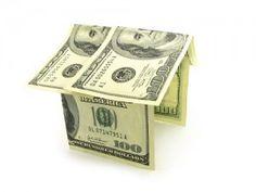 Steps Towards a Successful Refinance | Prospect Financial Group, Inc.