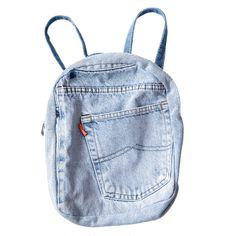 ❤ liked on Polyvore featuring bags, backpacks, accessories, fillers, blue backpack, blue bag, rucksack bag, backpack bag and knapsack bags