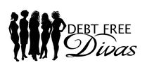Complete the following form to determine you debt free date. Set Debt Ordering (In the Assumptions section) to Lowest to Highest Balance to determine a debt …