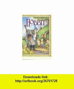 The Hobbit A Graphic Novel (#1 of 3) (9780913035801) Charles Dixon, J. R. R. Tolkien, David Wenzel , ISBN-10: 0913035807  , ISBN-13: 978-0913035801 ,  , tutorials , pdf , ebook , torrent , downloads , rapidshare , filesonic , hotfile , megaupload , fileserve