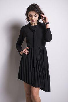 sukienki-12326549_8566922829.jpg (530×793)