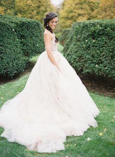 nutcracker-inspired-wedding-shoot