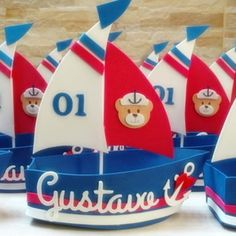 Pirate Theme, Gabriel, Toy Chest, Party Themes, Baby Shower, Birthday, Diy, Head Table Decor, Nautical Mickey