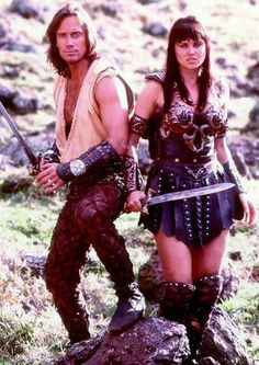 http://kevinsorbo.forumotion.com/t669-hercules-xena