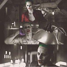 #joker#batman#batmanvsuperman#arkham#superman#suicidesquad#comic#dccomics#harleyquinn#redhood#flash#gotham#darkknight#dceu#wonderwomen#animated#rebirth#markhamill#arkham#arkhamknight#new52#jaredleto#benaffleck#darkknightrises#watchmen#zoom#arrow