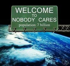 Welcome to the World – Social Critic Hubert Reeves, Nobody Cares, Childfree, Think, Save The Planet, Timeline Photos, Planet Earth, Mother Earth, That Way