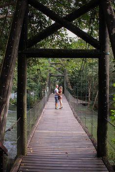 Ensaio casal | Roberta & Bruno