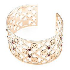 Bracciale Liu Jo Luxury Trama Rosa Donna Ottone LJ 741 851e7802143