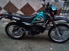 yamaha dt 175 Dt Yamaha, Yamaha Motor, Dr 650, Motocross, Cars And Motorcycles, Vehicles, Classic, Deadpool, Trucks