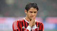 Alasan Pato Gabung AC Milan