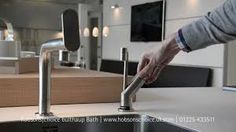 Image result for bulthaup Kitchen, Image, Cooking, Kitchens, Cuisine, Cucina