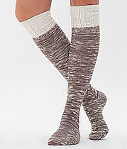 Capelli of New York Knee High Socks at Buckle small size 5