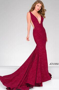 7444918185 20 Best Jovani Evening Dresses images