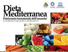 dieta mediterranea - Cerca con Google