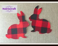 Nairncraft by Nairncraft on Etsy Tartan Fabric, Cotton Fabric, Woodland Fabric, Appliance Covers, Iron On Fabric, Kids Curtains, Wedding Fabric, Fabric Patch, Buffalo Plaid